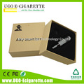 cigarrillo electrónico de la tienda lcdo