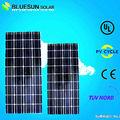 bom preço telhas fotovoltaicos na China