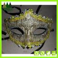 Venecianas máscara de partido/mascarada máscara de carnaval