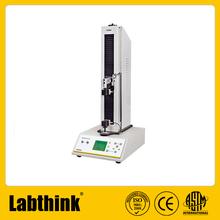 máquina vertical de ensayo de tracción