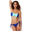 china xxx chica bikini traje de baño de fotos