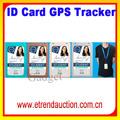 Carte d'étudiant en ligne gratuit logiciel gps tracker gps tracker carte sim