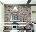 importação de papel de parede para novo design e papel de parede de venda quente