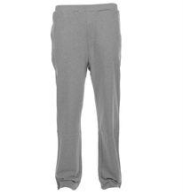 caliente de encargo del deporte pantalones jogger