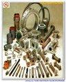 junta de dilatación del acero inoxidable del primer grado de la junta de dilatación