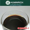 Huminrich Shenyang SH9002H-1 12%HA humatos de potasio líquido