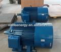100kw mini generador hidroeléctrico