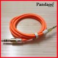 colorido 1m longitud de audio digital cable conector