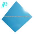 Ctp térmico de la placa con una calidad estable, buena longitud del funcionamiento, agfa ctp placa