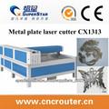 CX-1530M máquina de corte láser en metal con alta velocidad