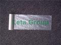 Saco de lixo plástico/sacos de lixo fabricantes/saco de lixo em rolo