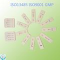 kits de prueba de Helicobacter pylori