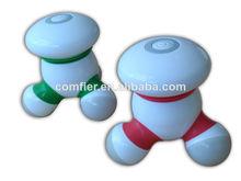 caliente la venta de agitación masajeador masajeador de hombros