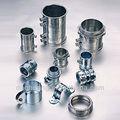 nuevo producto a prueba de agua accesorios de tubería conduit