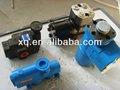 Sdlg maquinaria parte la unidad de dirección 4120002379 bzz6-500 4120002717 bzz8-1182 4120002932 4120003945 bzz6-800a