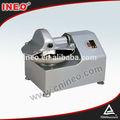Comercial utilizado eléctrica de procesamiento de carne de equipos para la venta