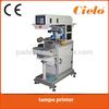 /p-detail/de-haute-qualit%C3%A9-machine-de-tampographie-imprimante-pour-les-v%C3%AAtements-500003397793.html