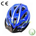 moto capacetes exclusivos,capacete da motocicleta,capacete Arai