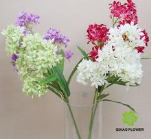 Que hace de la flor, flor de la tela, flor de loto