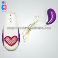 nova chegada quente vagina sexo para as mulheres brinquedo do sexo para 2014