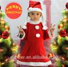 /p-detail/caliente-la-venta-de-las-ni%C3%B1as-lindas-de-navidad-vestido-de-fiesta-con-sombrero-de-pap%C3%A1-300004422893.html