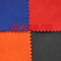 Tela nomex& nomex iiia tela& aramida tela para protección contra incendios ropa de trabajo