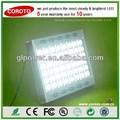 400w de alta potencia led proyectores de exterior para la luz campo de fútbol/llevó el reflector