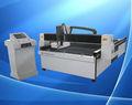 Venta caliente! Mesa de corte cnc de banco machine1300*2500mm cortador de plasma