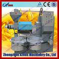 Mejor venta de máquina del molino de aceite de calidad superior
