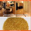 industrial de gelatina animal natural pegamento para la venta