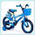 baby bicicleta 3 roda com boa qualidade