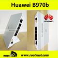 7.2 2mbps hsupa 900 2100 mhz mhz huawei routeur sans fil tenda b970b pk