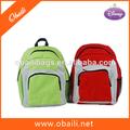 Mochila china fabricantes, grossista mochilas escolares, baratos escola mochilas