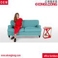 sofás de nuevos diseños 2013