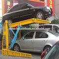 авто- для салона автомобиля парковочная система/мини стерео гараж