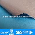 tpu revestido de tecido ripstop nylon blusão para