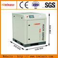 eléctrico del compresor de aire 22kw