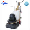 Concreto amoladoras/moledoras/esmeriles eléctrico equipo de pulido