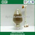 nsf naftaleno sulfonato de sodio de mezcla de concreto