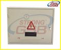 de alta calidad de acero armario eléctrico