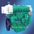 Motores marinos DEUTZ WEICHAI en venta