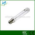 línea la agricultura lámparas de entrada de datos proyectos de invernaderos de china la luz del tubo de la lámpara de sodio