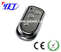 códigos de controle remoto YET033