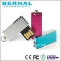 Bernal Best-seller la memoria USB (BN-SP005)