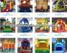 animoso inflable casta, diapositiva, toro rodeo, muro de escalada, tienda, bóveda, arco, piscina, agua, bola que cam