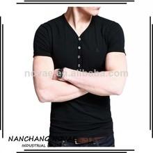 ropa de las empresas de fabricación en china t camisa de empresas de fabricación en china