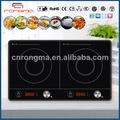 2014 cuisinières de cuisine petit électroménager cuisine unique plaque chauffante