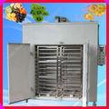 máquinas de deshidratación precio / deshidratador de frutas industrial / fruta de la máquina de deshidratación