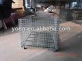 nuevo plegables de almacenamiento de contenedores