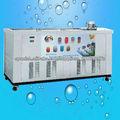 Con refrigeración por aire, máquina de helado de alta producción para la venta (ZQ-06)